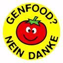 genfood.jpg