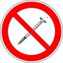 gegen-impfung.jpg