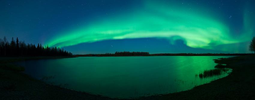 aurora_borealis_2009.jpg