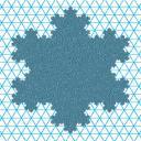 koch_fractal1.jpg