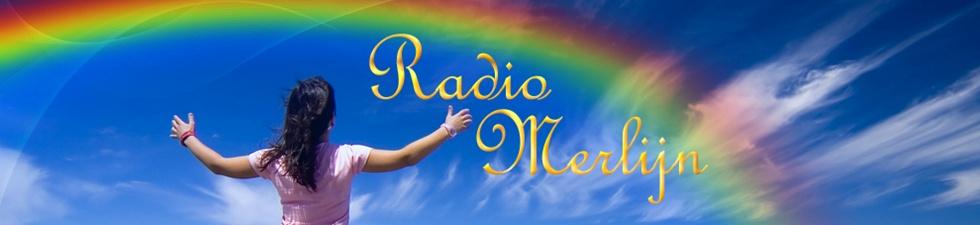 radio_merlijn.jpg