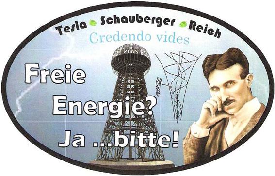 freie_energie.jpg
