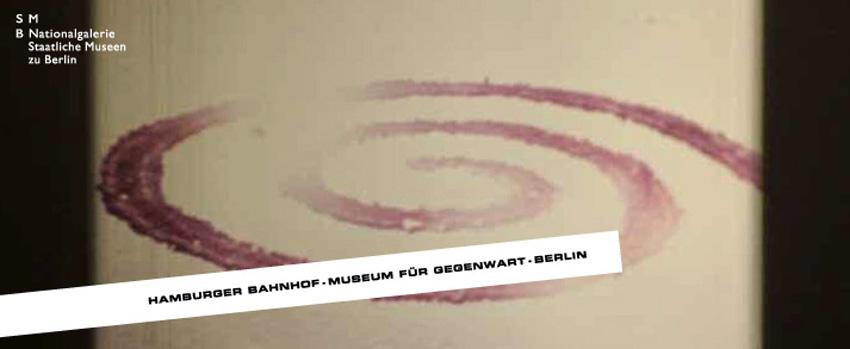 landart_berlin.jpg