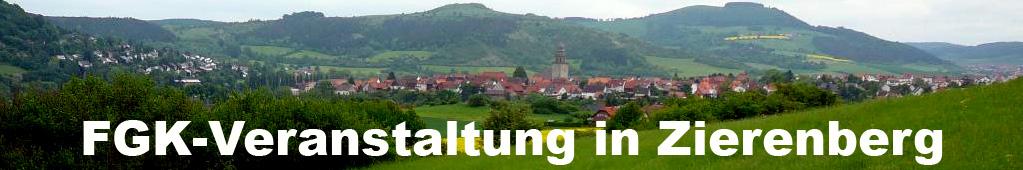 zierenberg.jpg