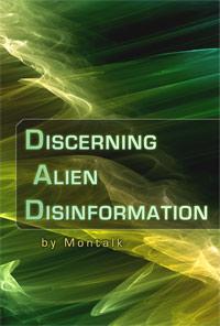 discerning_cover_medium.jpg