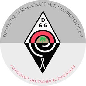 dgg_fdr.jpg