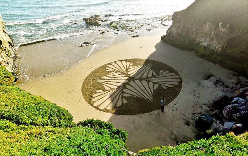 sandkreise.jpg