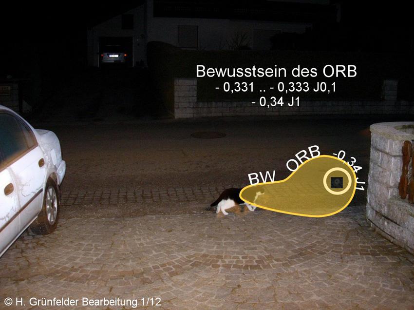katzeubw-orb-2.jpg