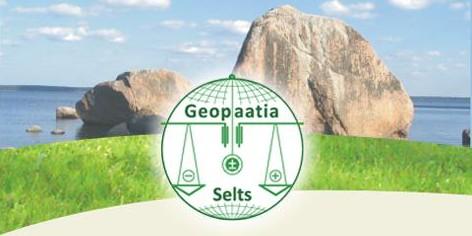 geopaatia.jpg