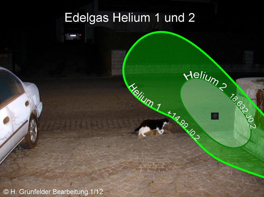 katze-helium.jpg