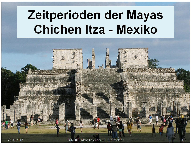 zeitperioden_der_mayas.jpg
