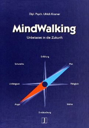 mind-walking.jpg
