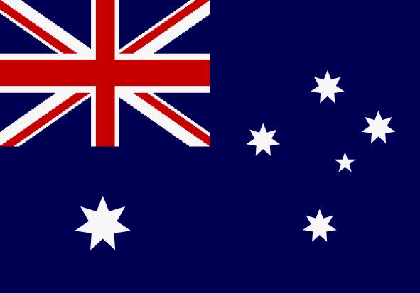 australien.png