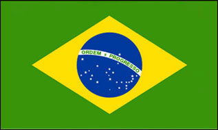 brasilien1.jpeg
