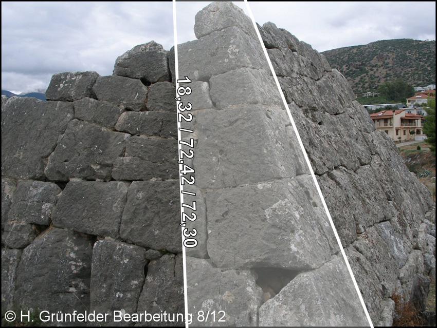 pyramide_ecke_potentiala.jpg