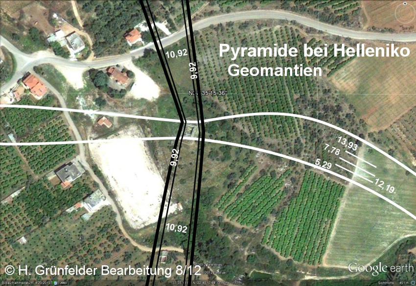 pyramide_gza.jpg