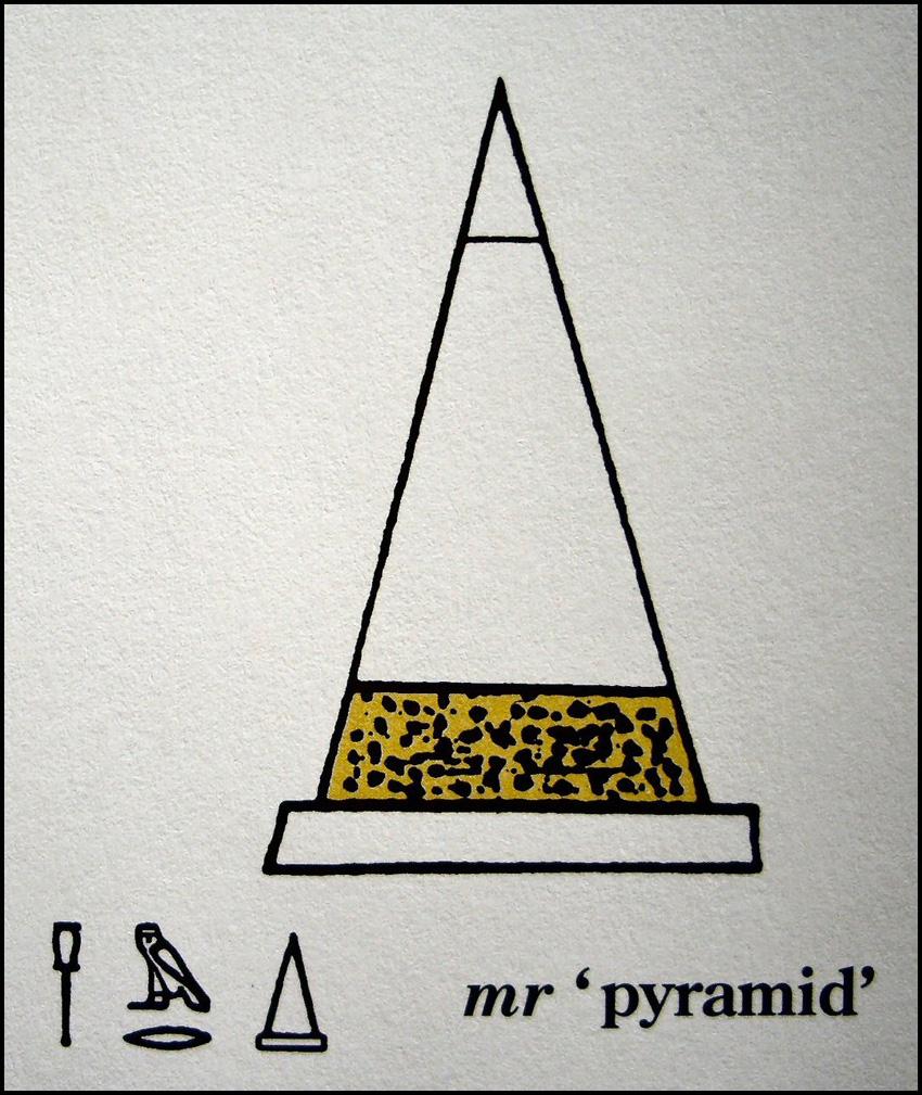 schriftzeichen_pyramidea.jpg