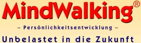 mindwalking.jpg