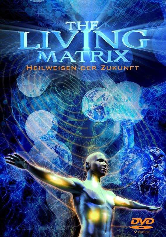 the_living_matrix.jpg