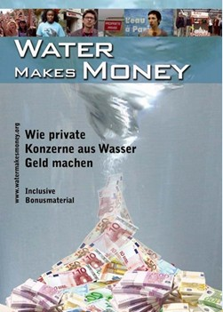 water-makes-money.jpg