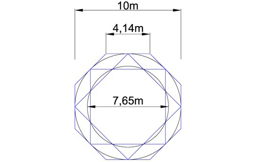 geometrie11.jpg