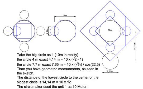 geometrie21.jpg