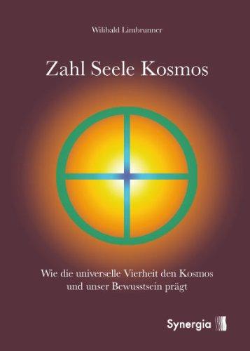 zahl_seele_kosmos.jpg