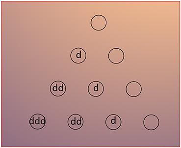 d-quarks.jpg