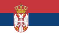 serbien.jpg