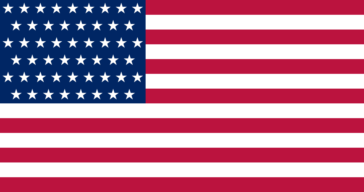 usa-flaggesvg.png