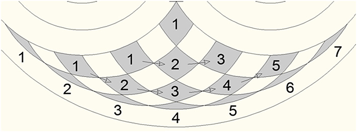 abbildung_6.jpg
