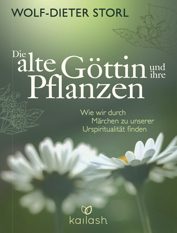 alte_goettin_pflanzen.jpg