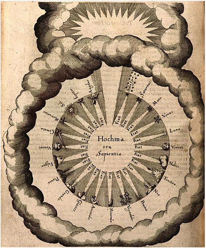 abbildung-11.jpg