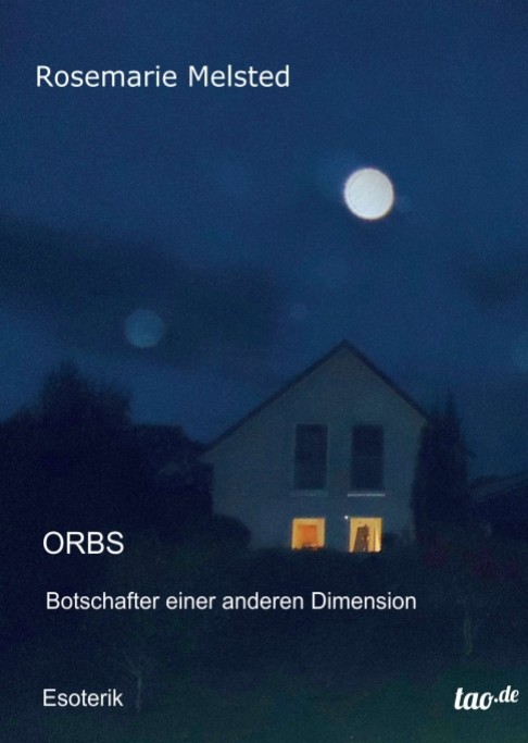 orbs_botschafter_einer_anderen_dimension.jpg