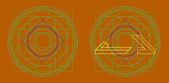 alling2.jpg