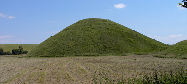 fall-4-silbury-hill.JPG