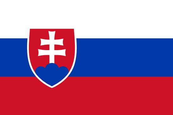 slowakei.png