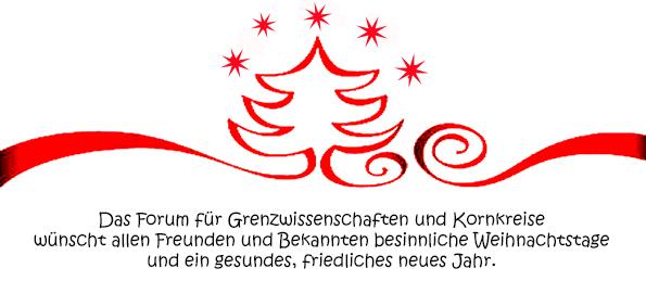 fgk_weihnachten_2015.jpg