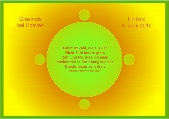 FOHAT_1