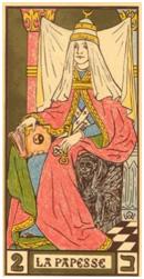 Tarotkarte_12