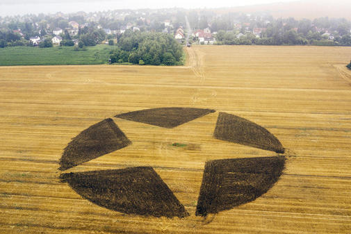 Sternburg-Kornkreis_imagelarge