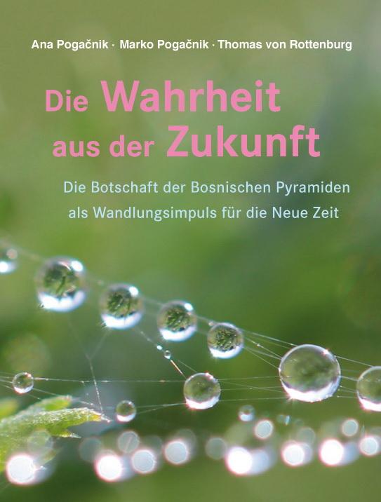 Buchcover-die-Wahrheit-aus-der-Zukunft