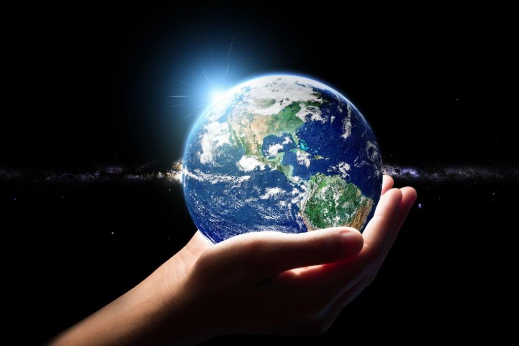 FGK_planet_earth