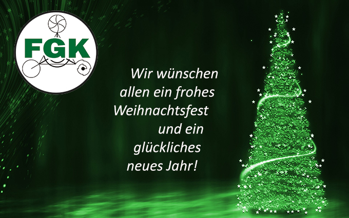 FGK_weihnachten