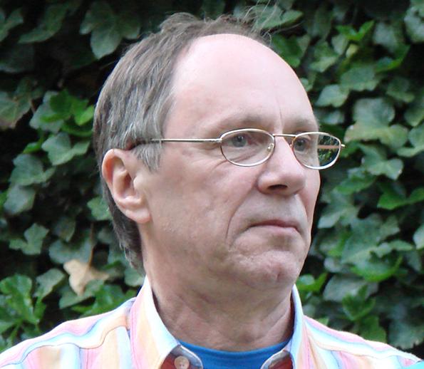 JoachimKoch