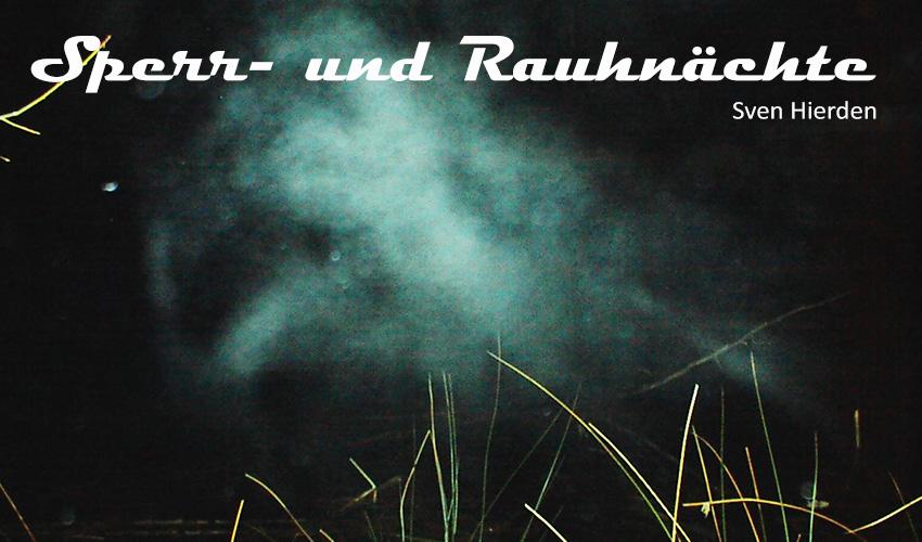Sperr_Rauhnaechte
