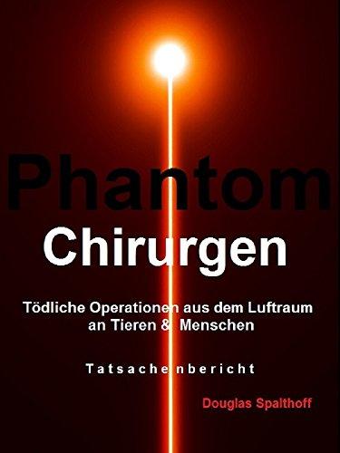Phantom-Chirurgen