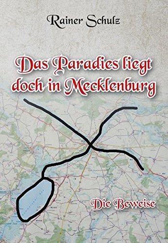 Das_Paradies