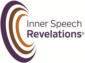 Inner_Speech_Revelations