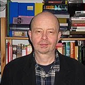 U.Trutschel